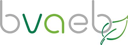 logo-partner-bvaeb